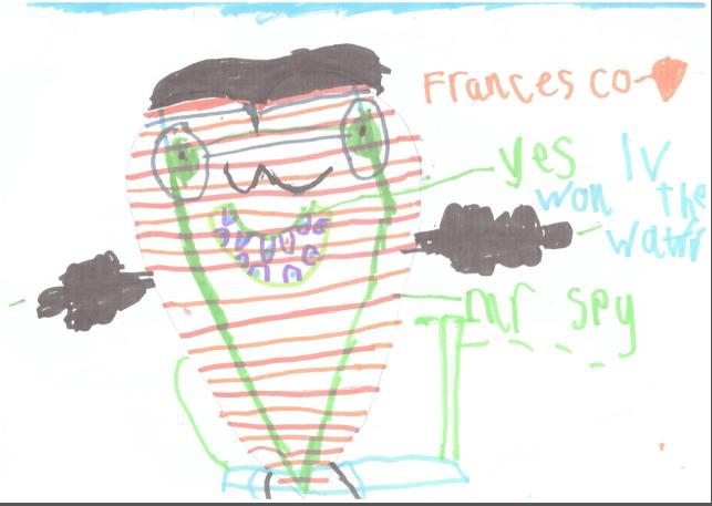 francasco